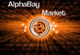 Dark Web' Largest Trading Platform AlphaBay Hacked; 200k Messages Leaked