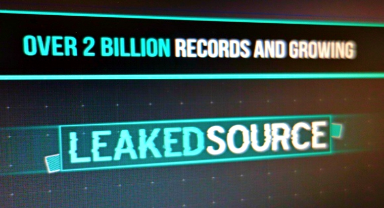 Breach Notification Website LeakedSource Allegedly Raided, Shut Down