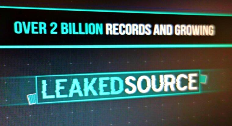 Breach Notification Website LeakedSource Allegedly Raided, Shut Down