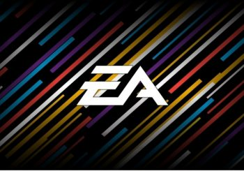 Users reporting Electronic Arts (EA) servers are doing
