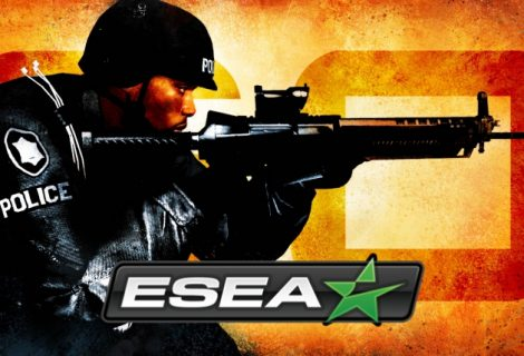 Hackers Leak 1.5 Million ESEA Player Records after Demanding $50k as Ransom