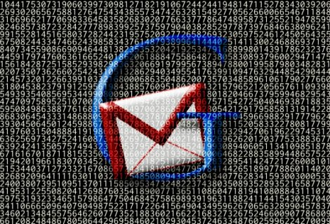 Gmail Phishing Scam Stealing Credentials Through Infected Attachment