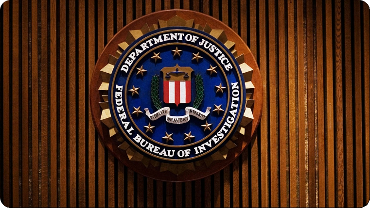 Hacker Claims Breach of FBI's Webserver; Plone CMS Calls It a Hoax