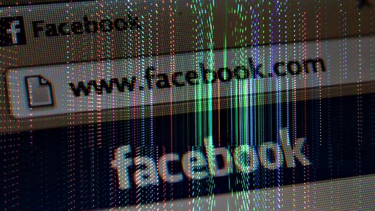 Hacker Exploits Remote Code Execution Bug to Breach Facebook Security
