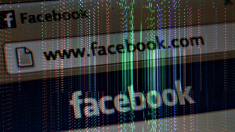Hacker facebook xploits
