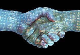 How Blockchain Can Revolutionize Personal Data Storage?