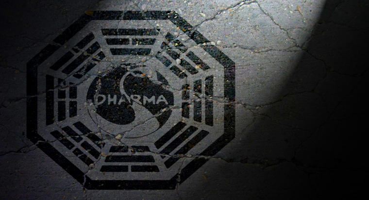 India's Famous Horse Racing Site Hacked with Dharma Ransomware