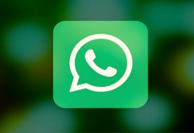 Latest WhatsApp Scam Infects Users with Banking Malware