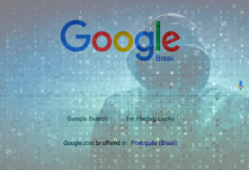 Lone Hacker Defaces Google Brazil Domain