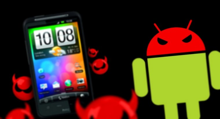 """Malicious """"Charger Ransomware"""" App Discovered on Google Play Store"""