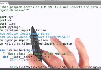 MongoDB Databases being Targeted by Cyber-criminals for Ransom