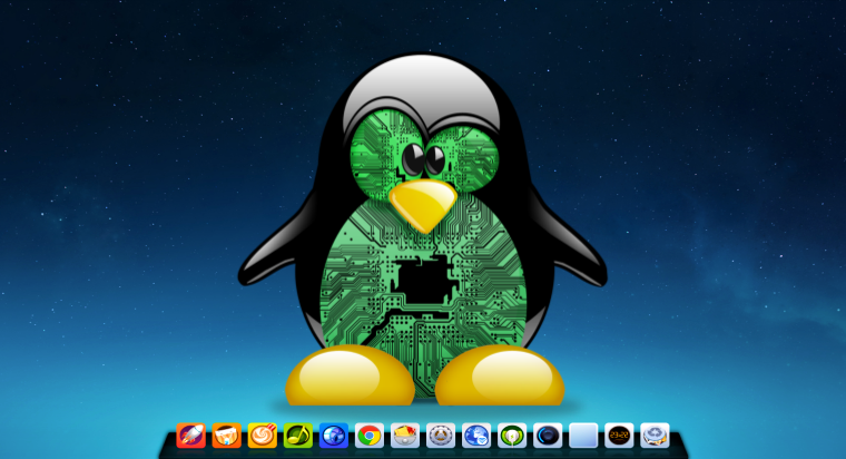 Linux devices with standard settings infected by Linux.Proxy.10 malware