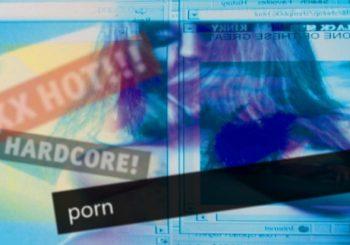 Voyeur adult website hacked; 180k members data leaked