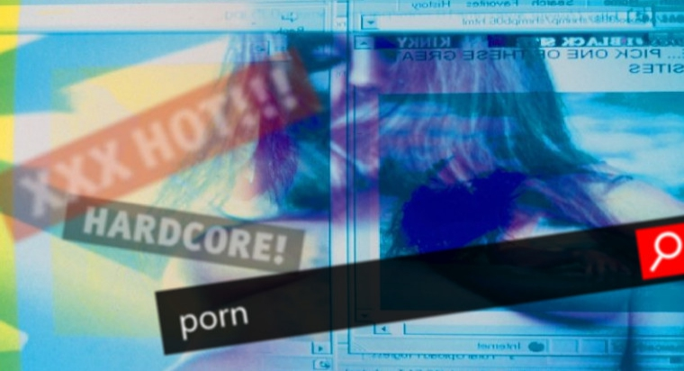Voyeur adult website hacked; 180k members data leaked