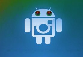 Researchers Expose Fake Android Apps Stealing Instagram Passwords
