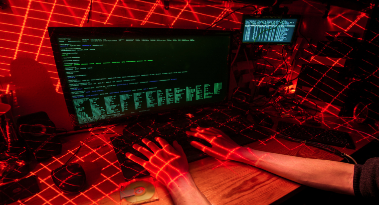Notorious Shadow Brokers' Group Now Selling Windows Hacking Tools
