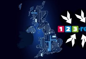 UK's Largest Hosting firm 123-Reg 'Pounded' by DDoS Attack
