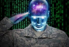 Unprotected MongoDB: Medical Data of Veterans affected by sleep disorders leaked