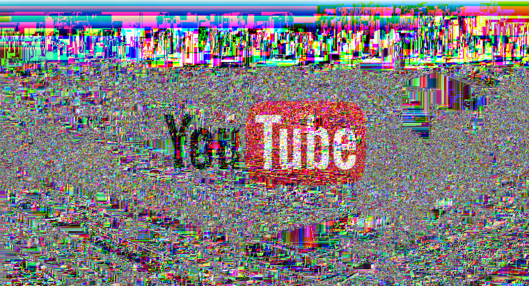 WatchMojo's official YouTube Channel Terminated Due to a Glitch (Updated)