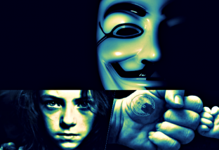 Anonymous shut down thousands of Dark Web sites for hosting child porn