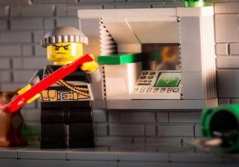 Bangkok Police Arrests Ukrainian Hacker Planning ATM Malware Attack