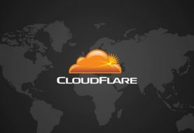 CloudFlare Blames Internal Faults for Memory and Client Data Leakage