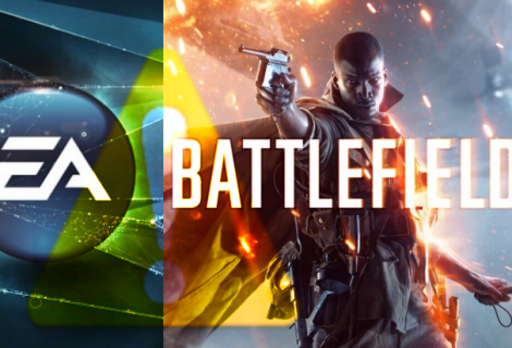 EA Servers Go Down; Battlefield 1 Servers Facing Outage