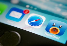 Deleted browsing history on safari may not actually be deleted