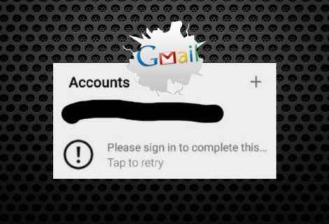 Was Your Google Account Unexpectedly Signed Out Today? Company Explains Why