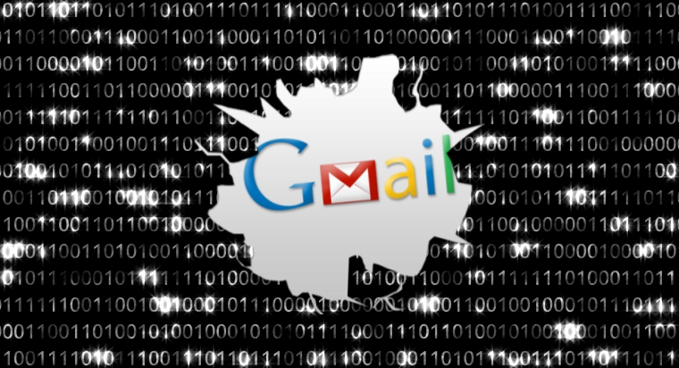 Gmail's Spam Filter Not Impenetrable For Hackers