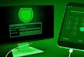 Hacker Dumps Hacking Tools Allegedly Stolen from Cellebrite