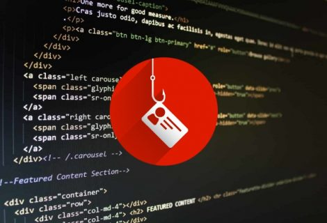 New Phishing Scam Targets Digital Payment and Online Banking Users