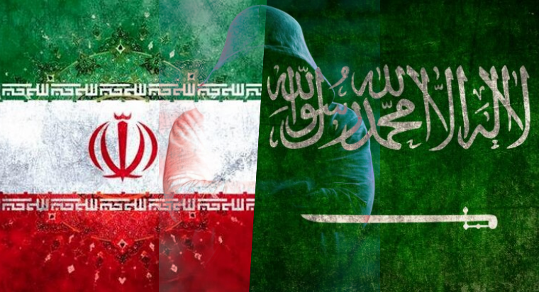 Saudi-Iran: Proxy Wars Escalate To Direct Cyber Attacks