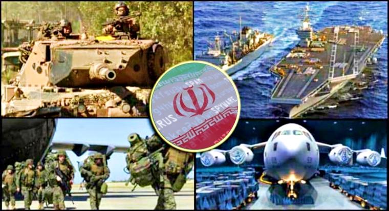 Mac malware from Iran targeting US defense industry, human rights activist