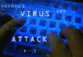 IDF targeted by sophisticated cyber espionage through Android devices