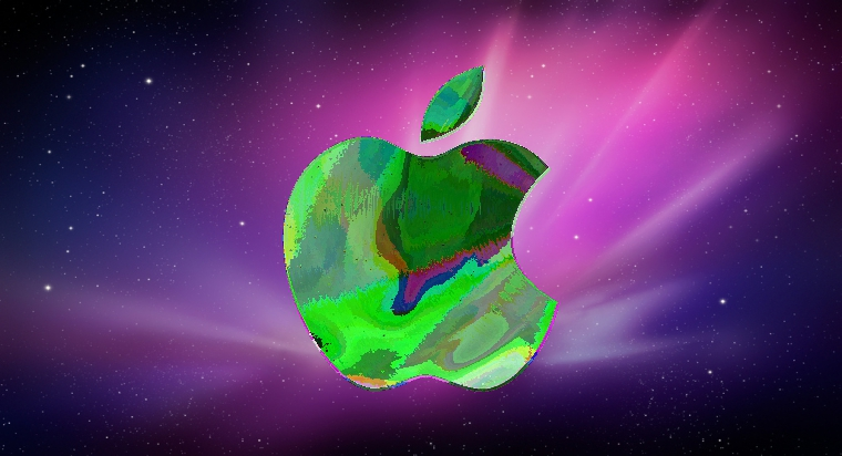 Researchers Discover Yet Another Malware Designed to Compromise Mac Devices