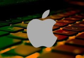 Hackers Selling Undetectable Proton Malware for macOS in 40 BTC