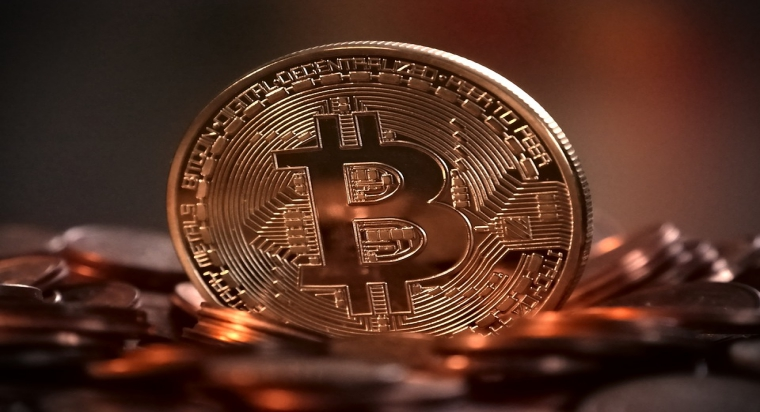 New malware stealing login data, bitcoin from cryptocurrency wallets