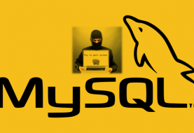 Evolved Version of MongoDB Ransomware Caught Targeting MySQL Databases