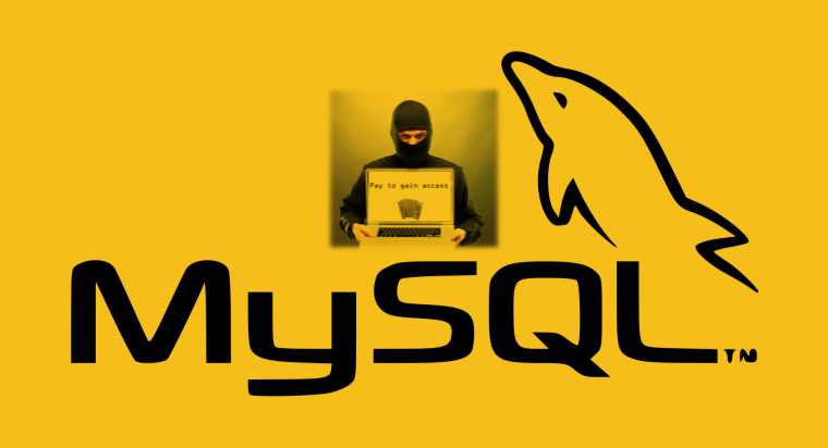 Evolved Version of MongoDB Ransomware Caught Targeting MySQL Databases