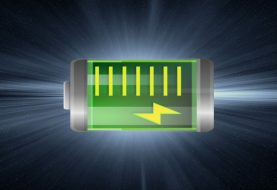 Researchers develop battery that could run for more than a decade