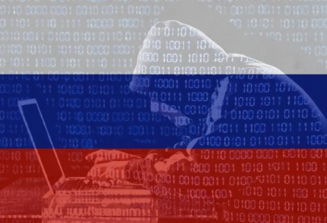 French electoral system hacked by Russia, NSA claims