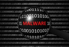 TeamSpy malware targeting users through malicious TeamViewer app