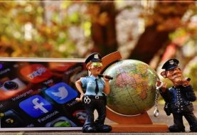 US could demand social media passwords of visa applicants
