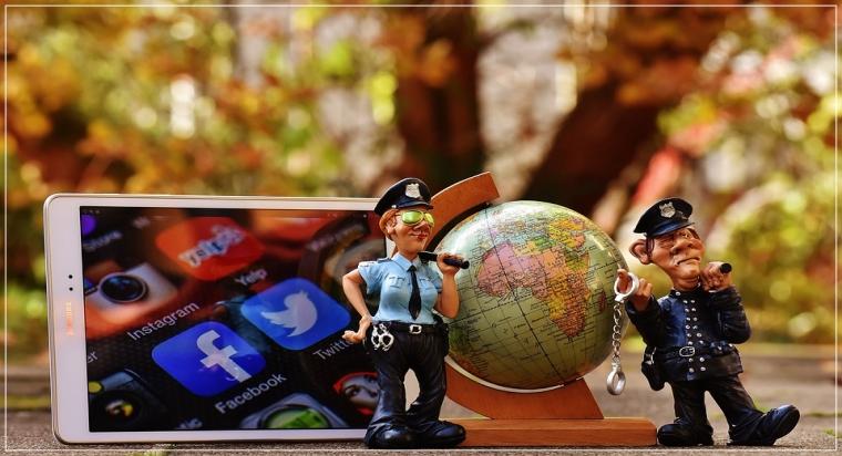 US could demand social media passwords of visa applicants