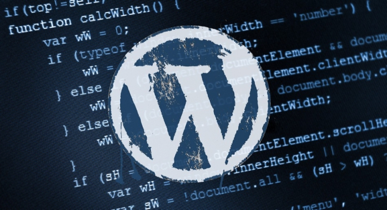 WordPress Websites Exposed to Severe Content Injection Vulnerability