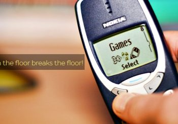World's Sturdiest Phone Nokia 3310 To Be Relaunched this Year