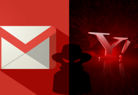 21 million decrypted Gmail & 5 million yahoo accounts being sold on Dark Web