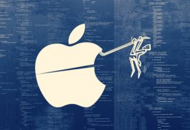 Hackers claim to steal 200 million Apple accounts; demand $75k ransom