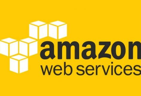 A Minor Typo Brought the Entire Internet Network of Amazon Down